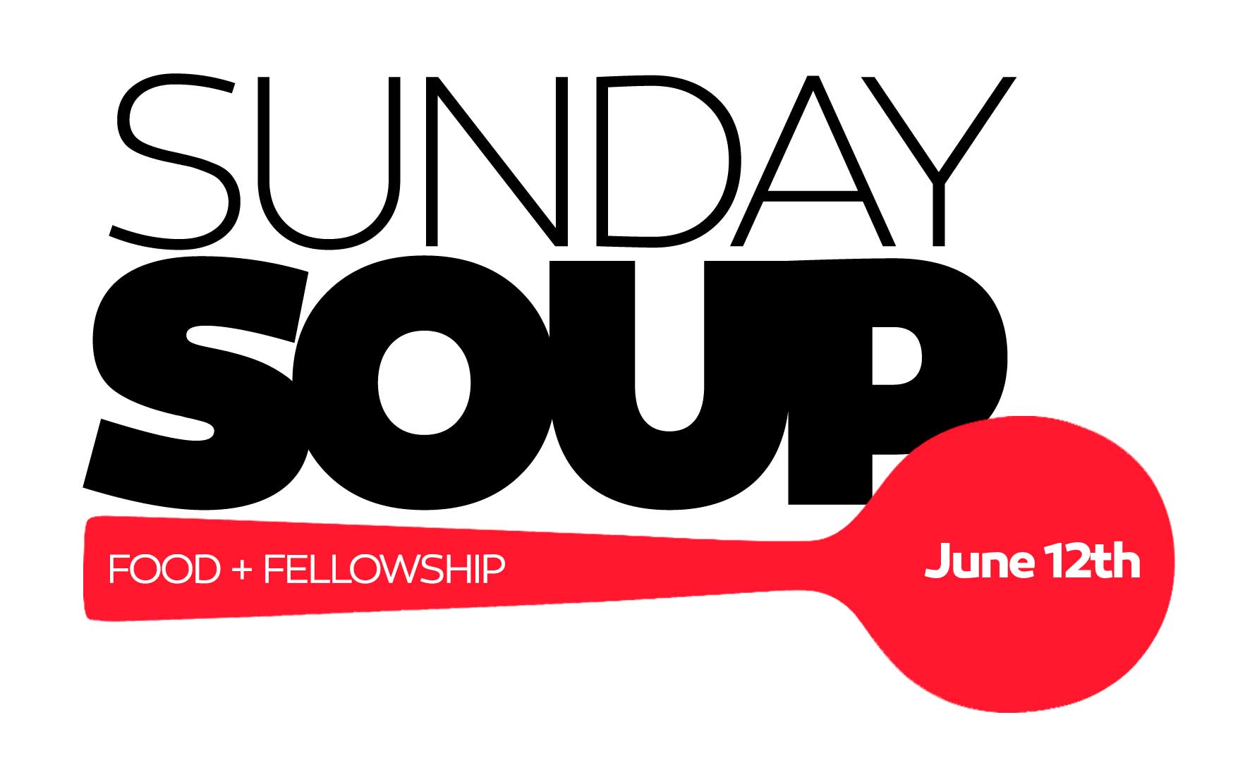 SUNDAY-SOUP